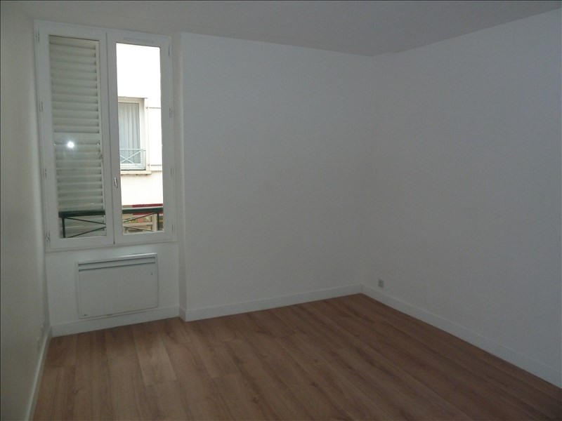 Rental apartment Meulan 850€ CC - Picture 9