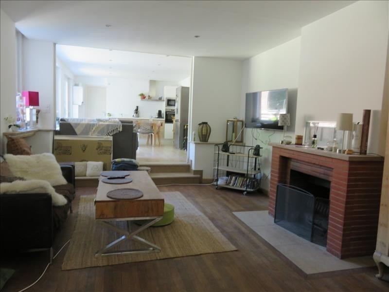 Vente appartement Rosendael 190 000€ - Photo 3