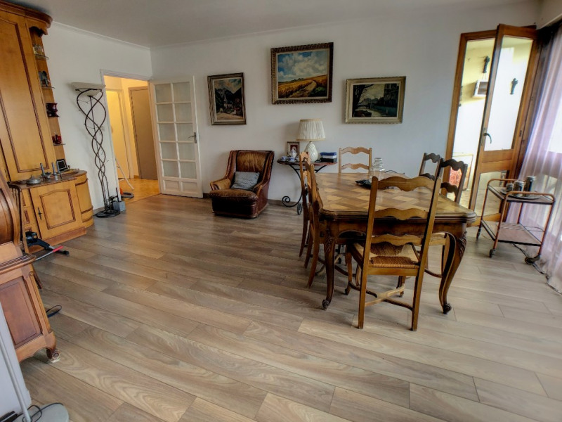 Vente appartement Ris orangis 200 000€ - Photo 2