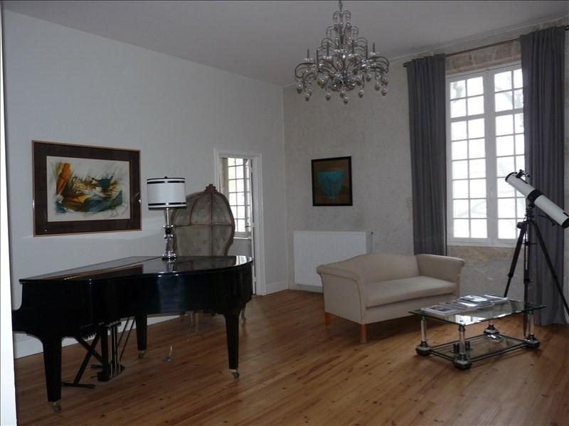 Deluxe sale house / villa Agen 499000€ - Picture 4