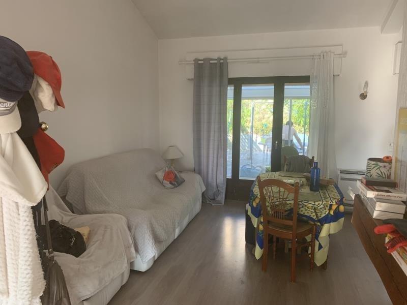 Venta  casa Ceret 341000€ - Fotografía 6