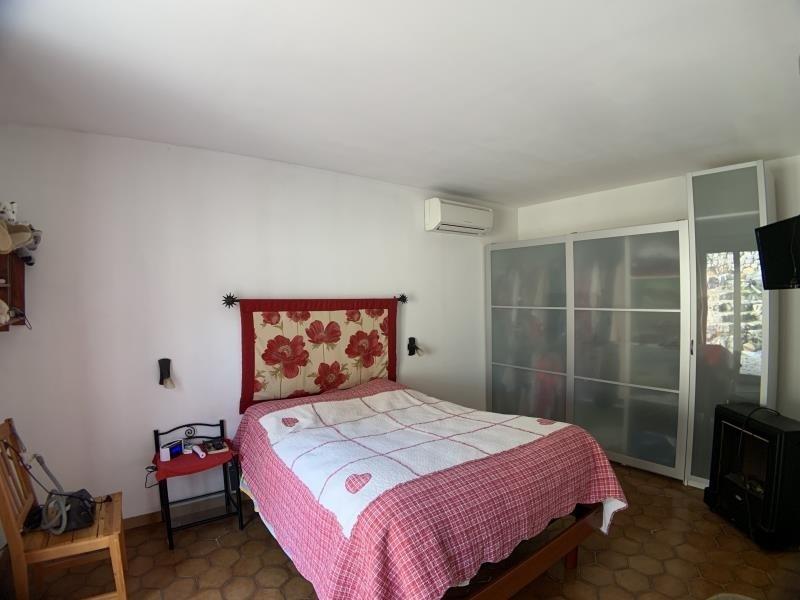 Vente maison / villa Labeaume 245000€ - Photo 6
