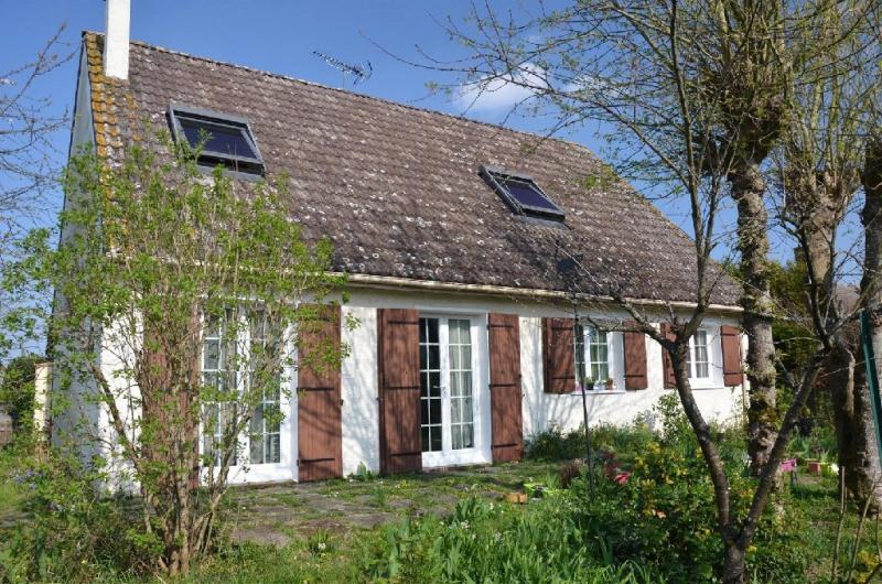 Vente maison / villa Le chatelet en brie 260000€ - Photo 1