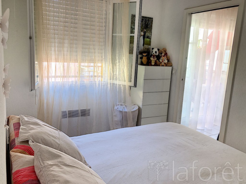 Vente appartement Menton 298000€ - Photo 3