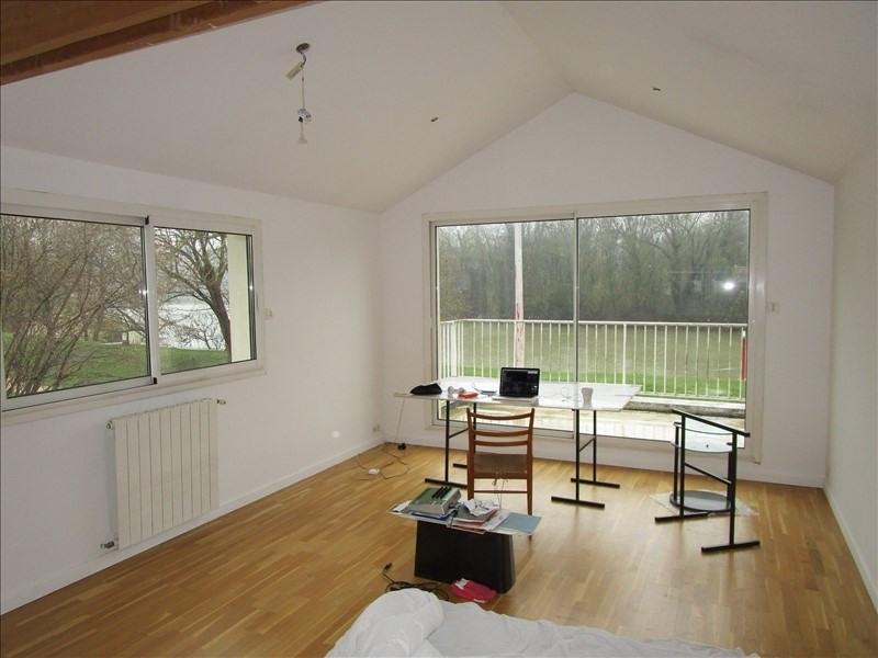 Sale house / villa Le pecq 780000€ - Picture 5