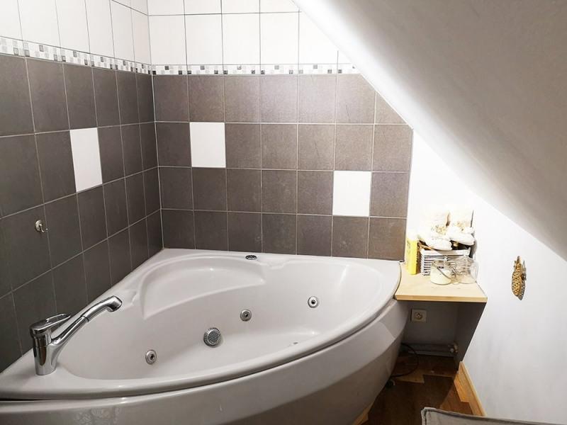 Sale house / villa Soulles 203000€ - Picture 8