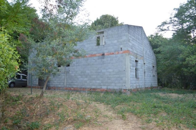 Sale house / villa Luri 136 500€ - Picture 5