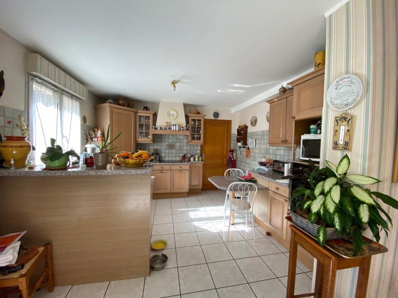 Vente maison / villa Chevilly larue 646600€ - Photo 3