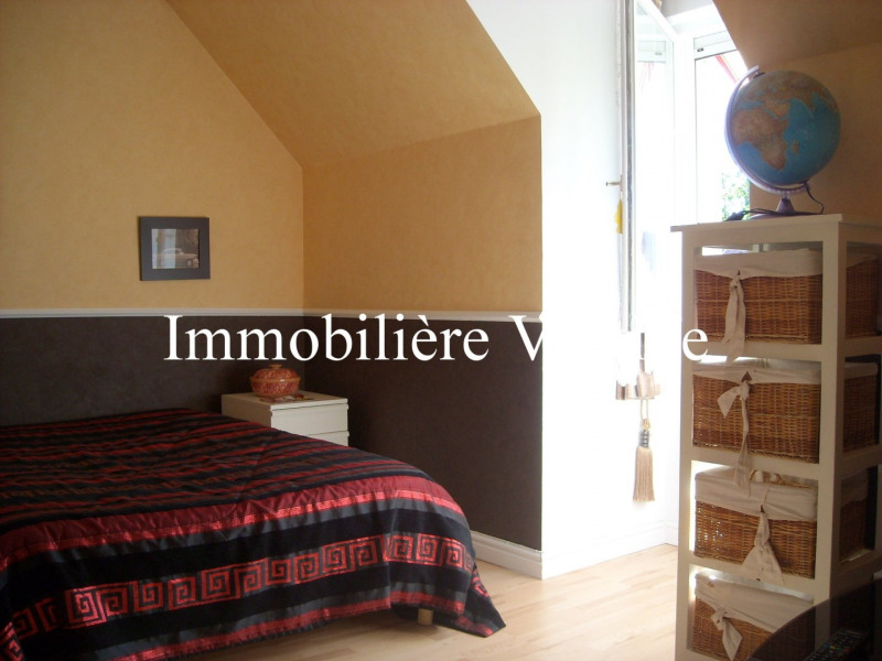 Vente maison / villa Senlis 388000€ - Photo 6