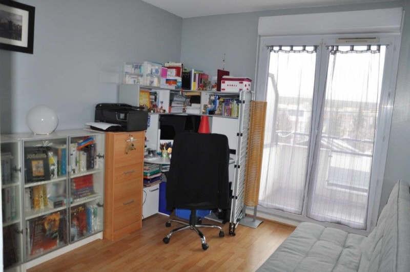 Vente appartement Sartrouville 314000€ - Photo 4