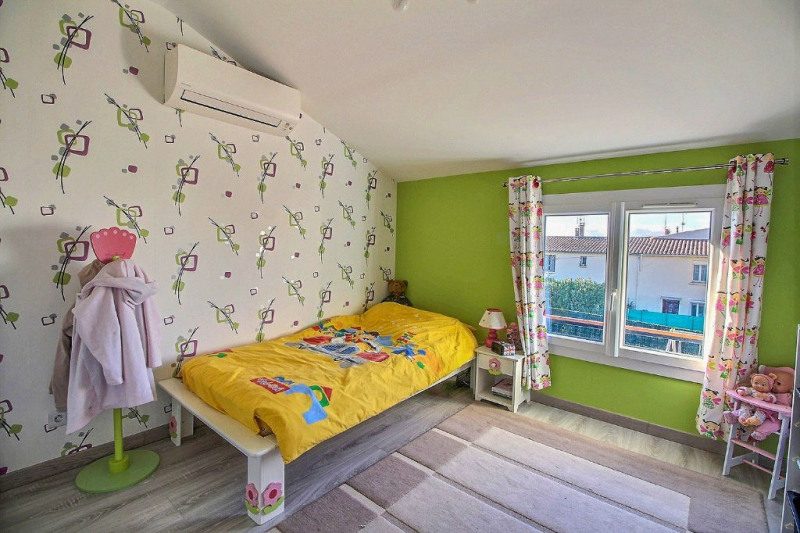 Vente maison / villa Generac 229000€ - Photo 7