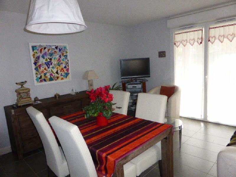 Revenda apartamento Bagneres de luchon 178500€ - Fotografia 3