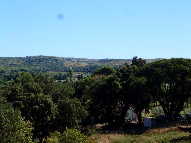 Location maison / villa Cornillon confoux 2500€ CC - Photo 5