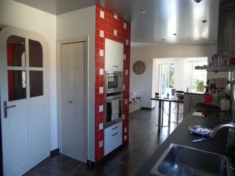Verkoop  huis Plumergat 399650€ - Foto 4