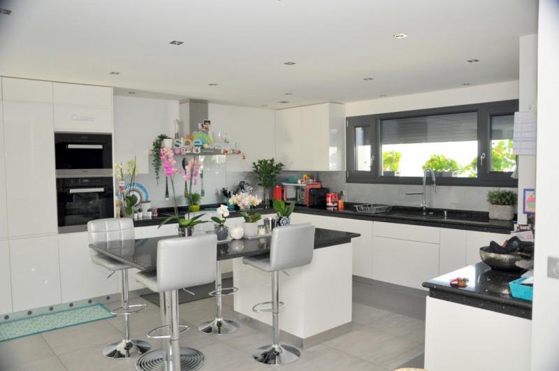 Vente de prestige maison / villa Gaillard 1365000€ - Photo 5