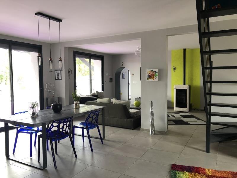Vente maison / villa Albi 360000€ - Photo 2