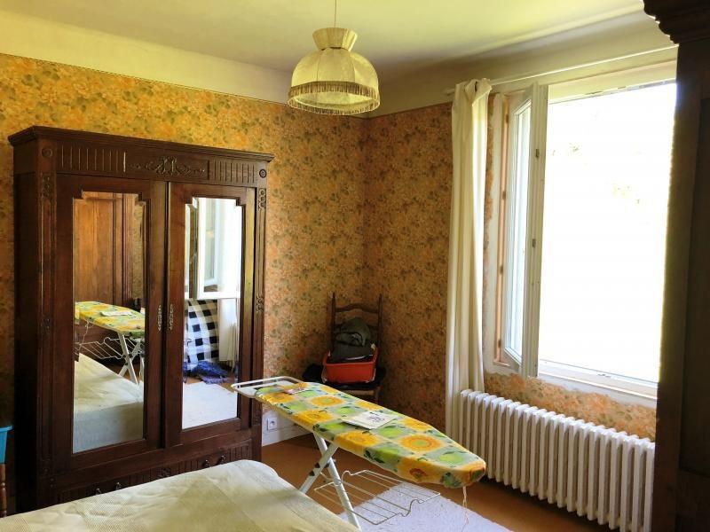 Sale house / villa St nicolas du pelem 59800€ - Picture 5