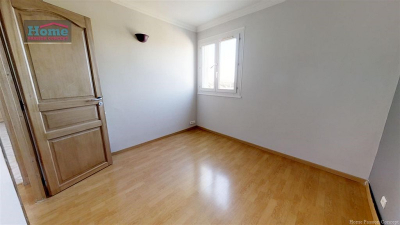 Sale apartment Sartrouville 199 000€ - Picture 5