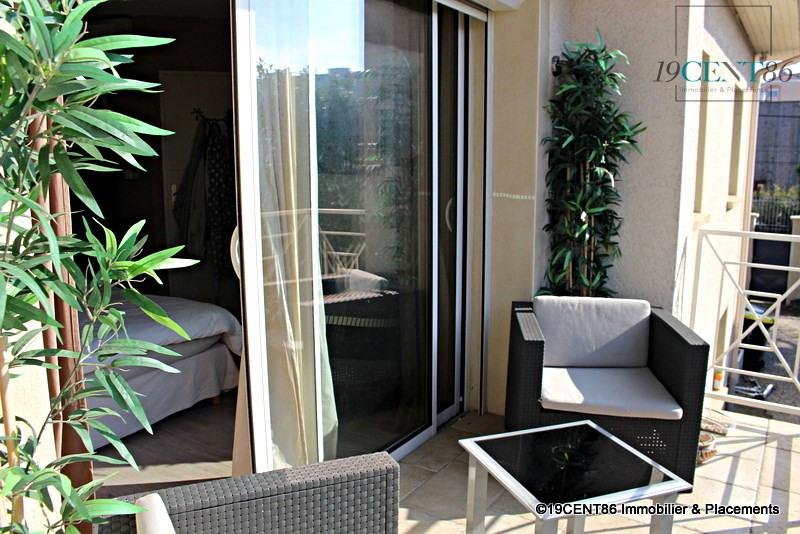 Deluxe sale house / villa Caluire et cuire 1130000€ - Picture 11