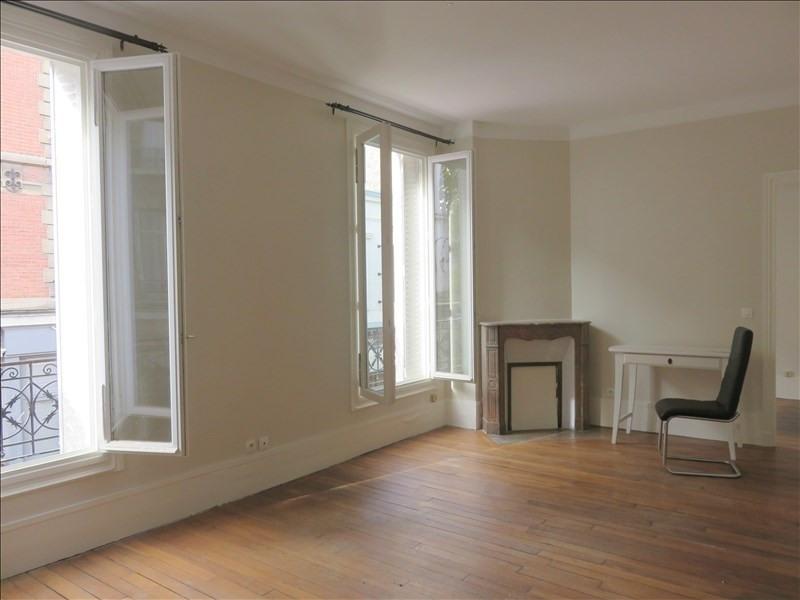Vente appartement Le vesinet 260000€ - Photo 1