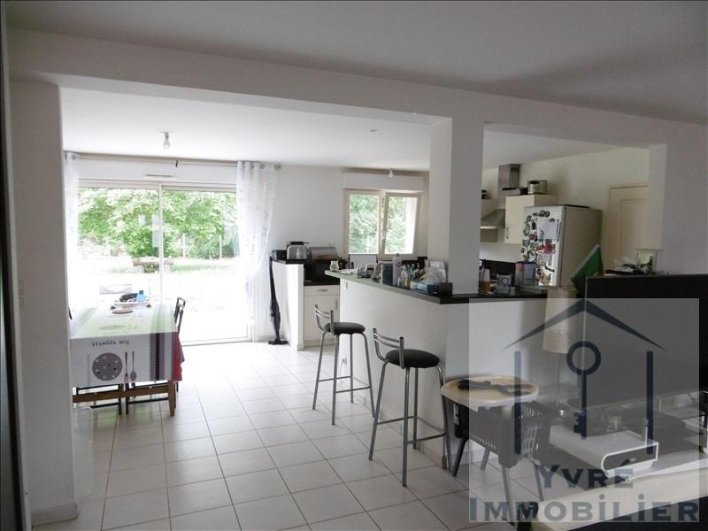 Sale house / villa Fatines 294000€ - Picture 1