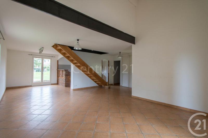 Location maison / villa Tournefeuille 1476€ CC - Photo 5