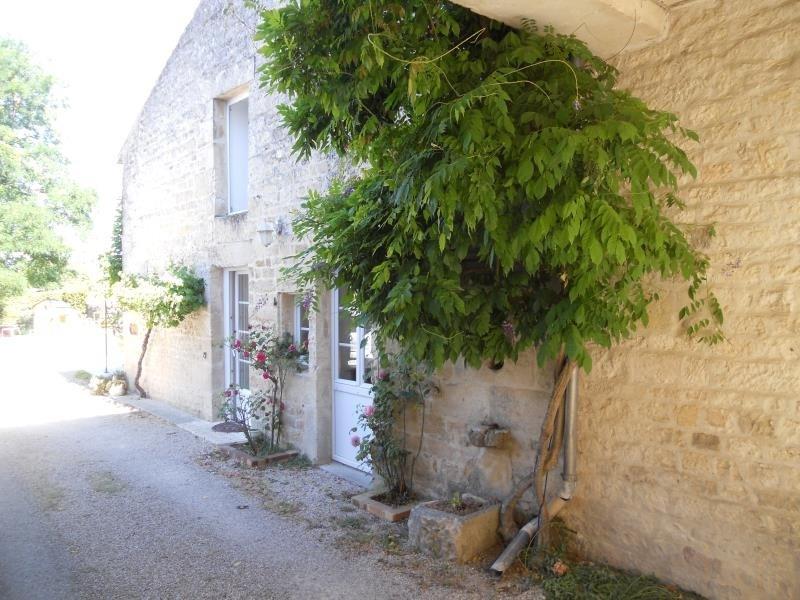 Vente maison / villa Niort 332000€ - Photo 4