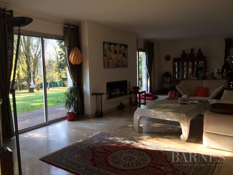 Deluxe sale house / villa Saint-cyr-au-mont-d'or 1250000€ - Picture 12