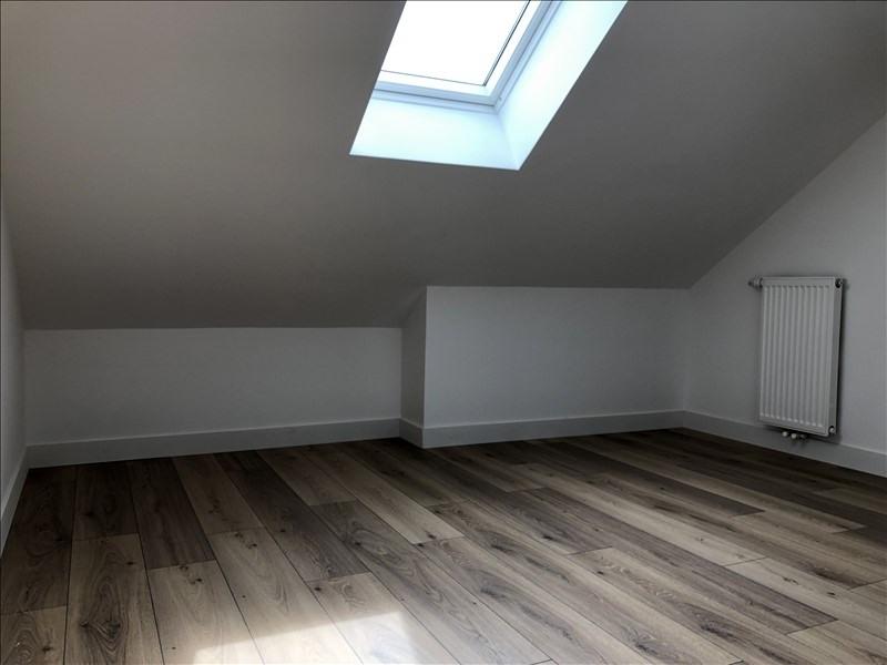 Location appartement Villiers le bel 985€ CC - Photo 8