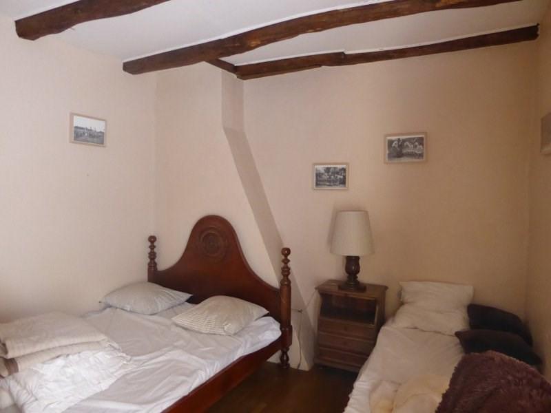 Deluxe sale house / villa Terrasson la villedieu 1300000€ - Picture 18
