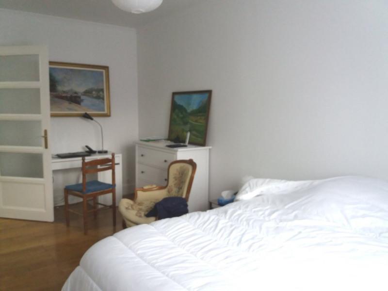 Vente appartement Grenoble 117000€ - Photo 4