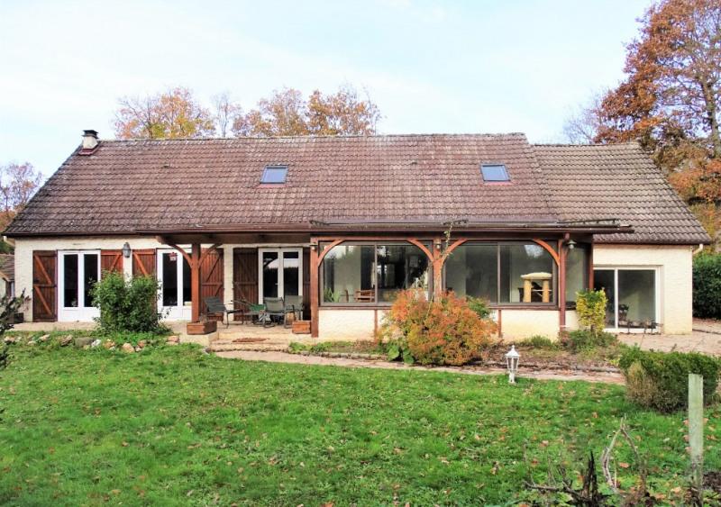 Vente maison / villa Chartres 399000€ - Photo 1