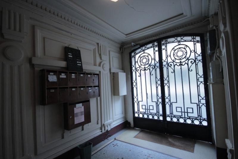 Location appartement Paris 18ème 900€ CC - Photo 7