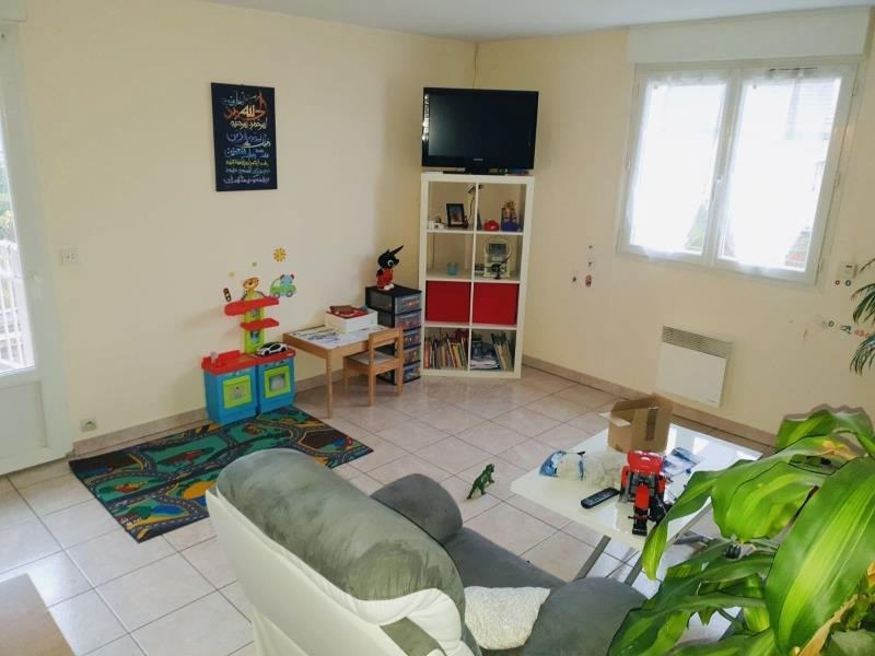 Vente appartement Gagny 220 000€ - Photo 3