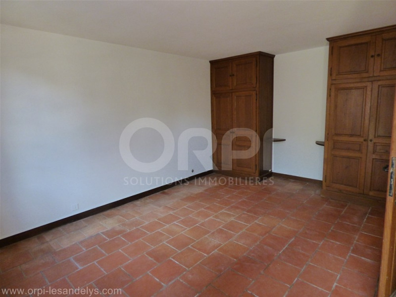 Sale house / villa Les andelys 265 000€ - Picture 8