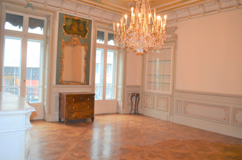 Location appartement Toulouse 2600€ CC - Photo 2