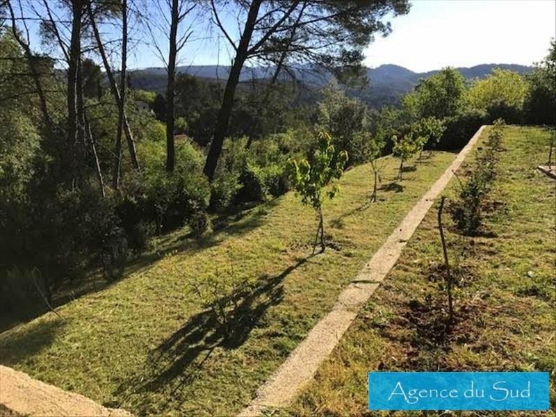 Vente de prestige maison / villa La destrousse 690000€ - Photo 9