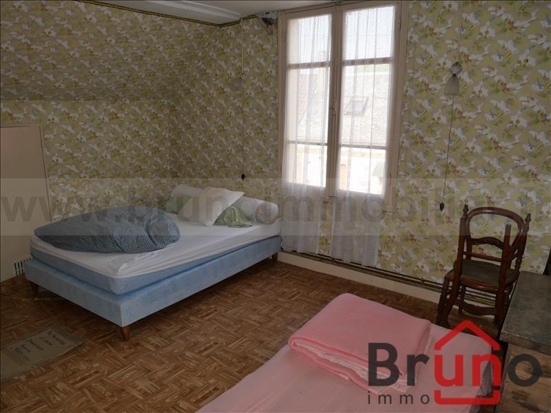 Venta  casa Le crotoy 254800€ - Fotografía 11