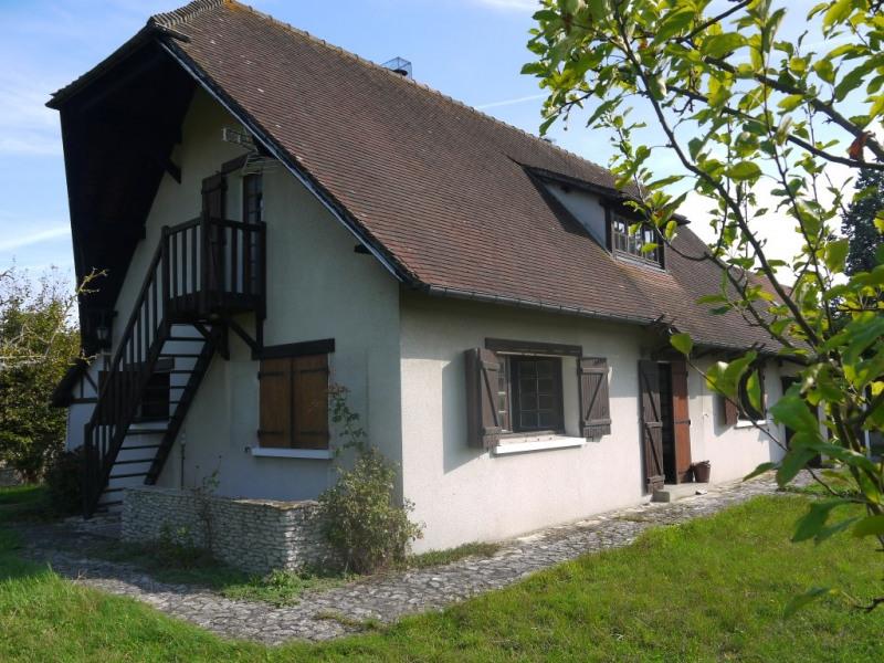 Maison Bueil 5 pièce (s) 90 m²