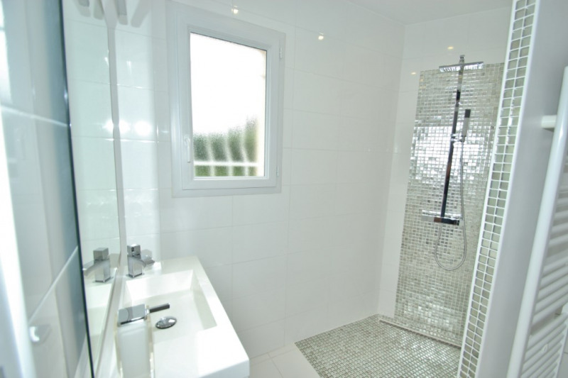 Vente maison / villa Lans 254000€ - Photo 7