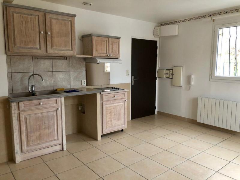 Locação apartamento Linas 645€ CC - Fotografia 1
