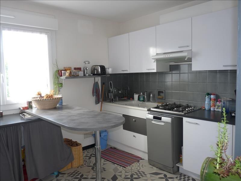 Sale house / villa Agen 141000€ - Picture 3