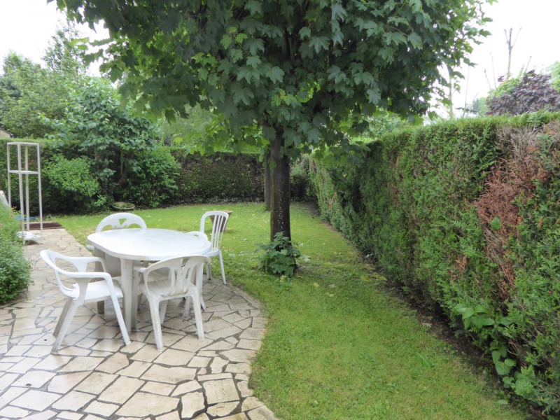 Location maison / villa Maurepas 1 566€ CC - Photo 7