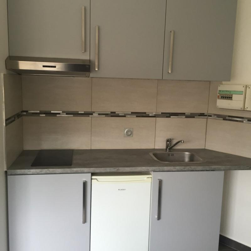 Location appartement Boulogne-billancourt 500€ CC - Photo 2
