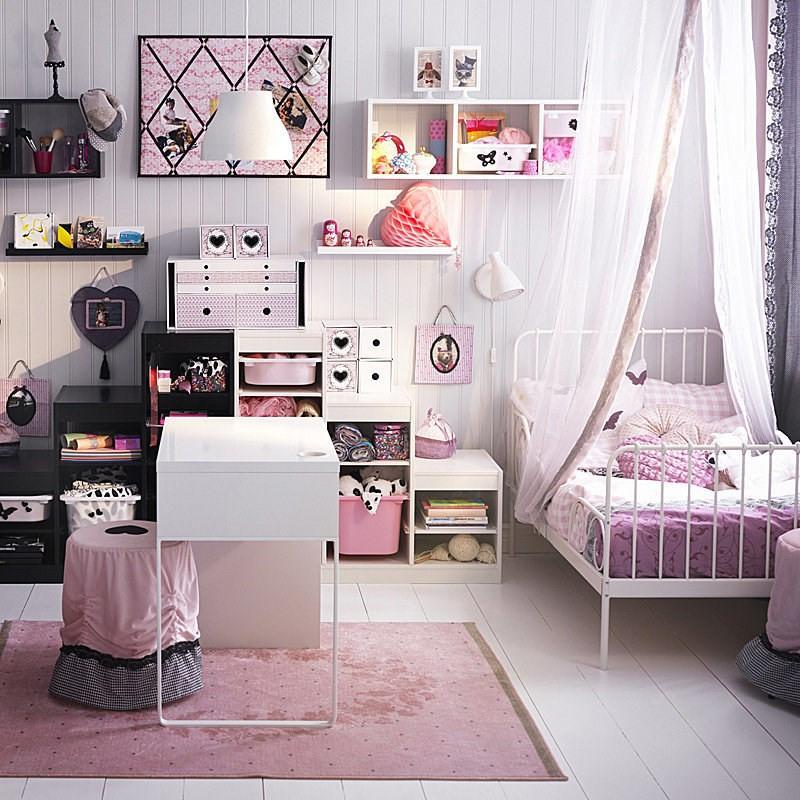 Sale apartment Maisons-alfort 452000€ - Picture 3
