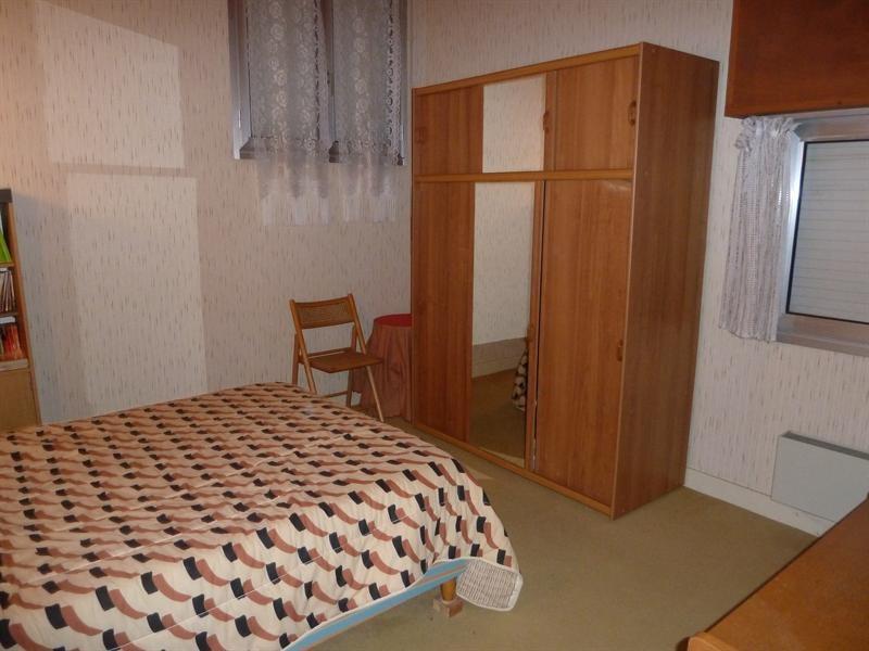 Sale apartment Ronce les bains 89500€ - Picture 4