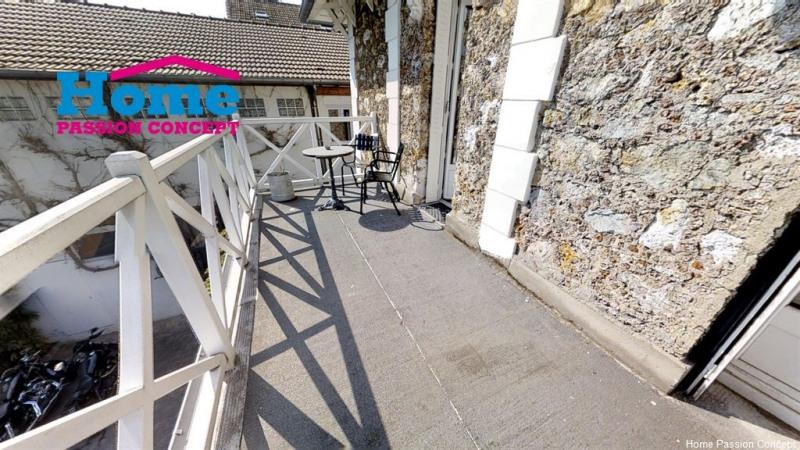 Vente maison / villa Colombes 1445000€ - Photo 17
