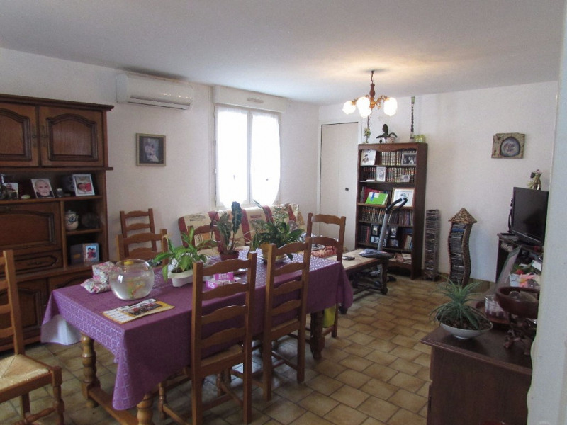 Vente maison / villa La selle craonnaise 96 500€ - Photo 3