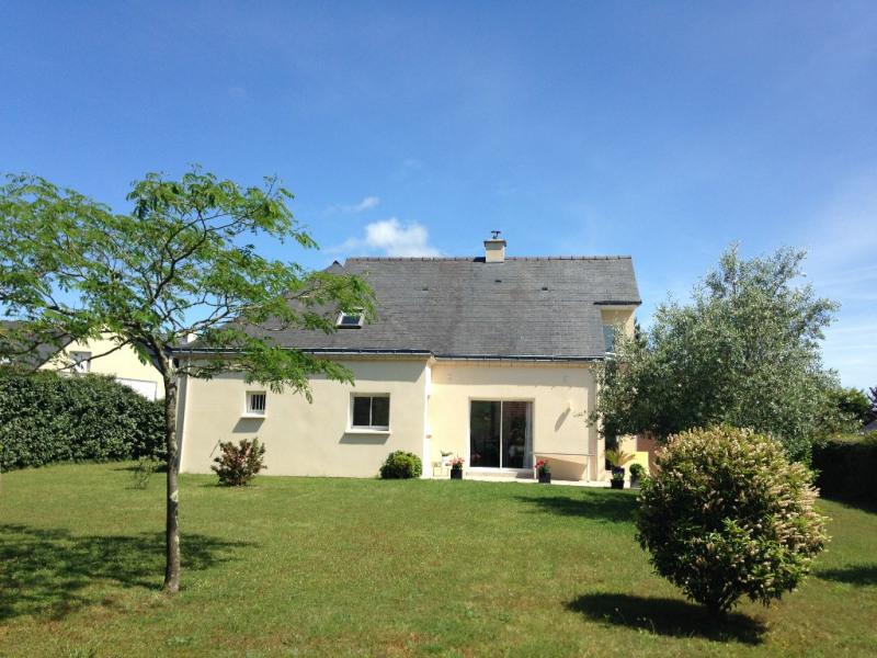 Sale house / villa La baule escoublac 456750€ - Picture 4