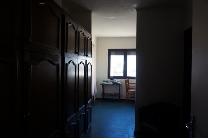 Produit d'investissement appartement Ajaccio 295000€ - Photo 9